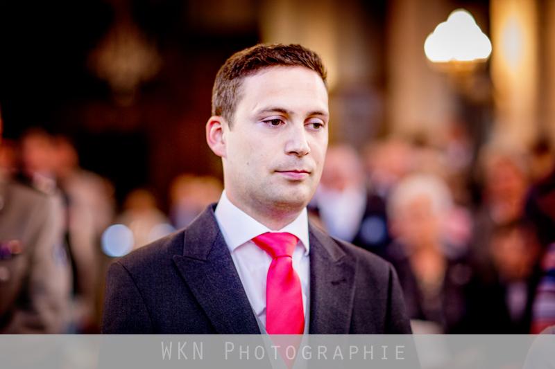 photographe-mariage-oise-035