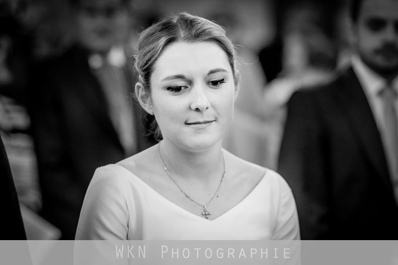 photographe-mariage-oise-036