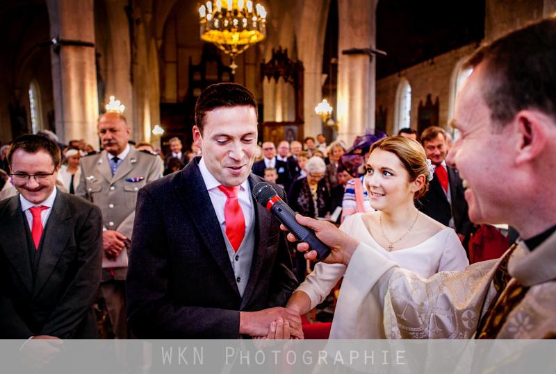 photographe-mariage-oise-037