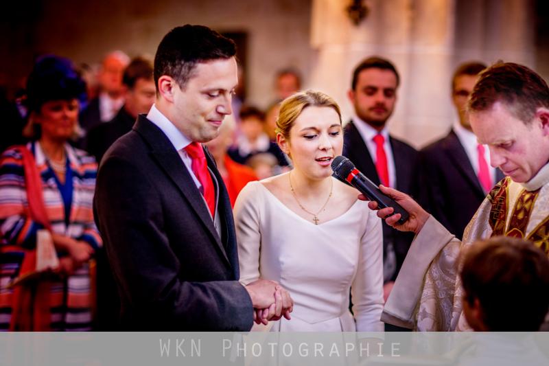 photographe-mariage-oise-038