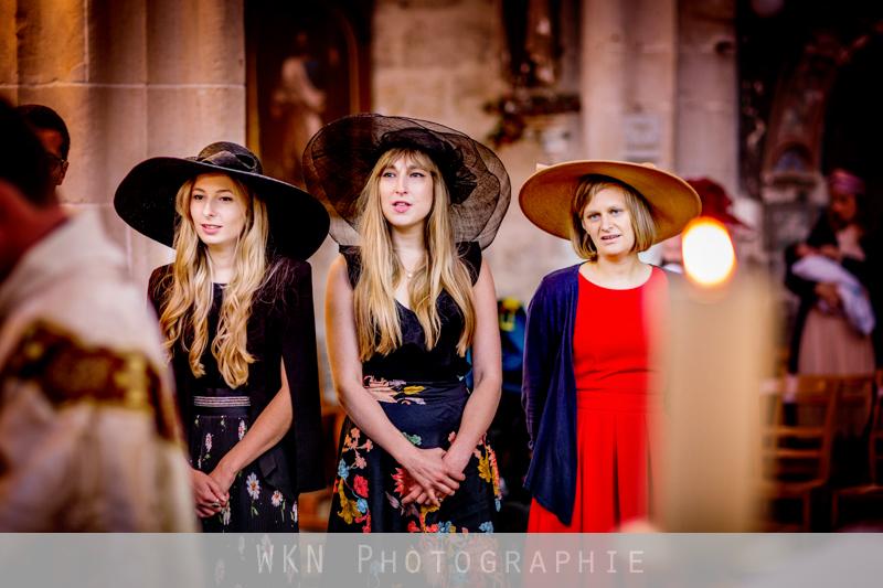 photographe-mariage-oise-039