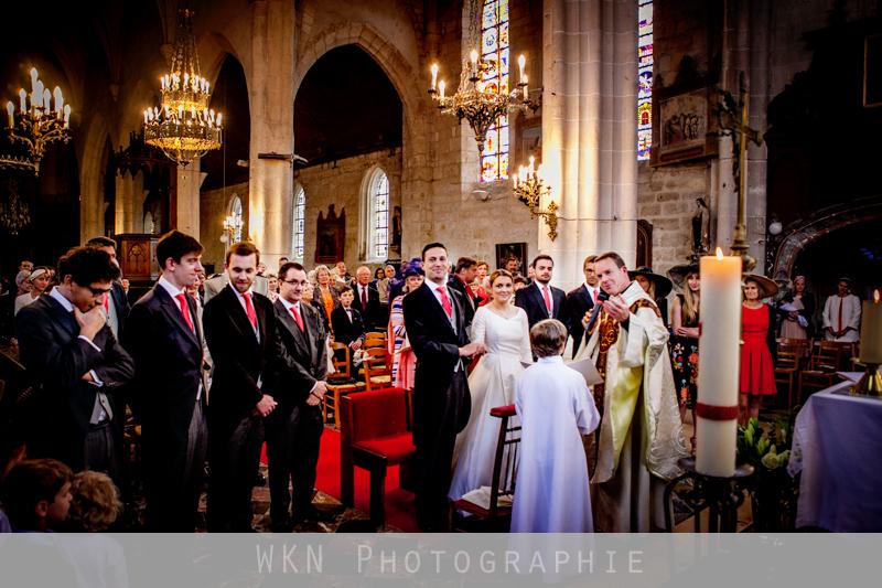 photographe-mariage-oise-040