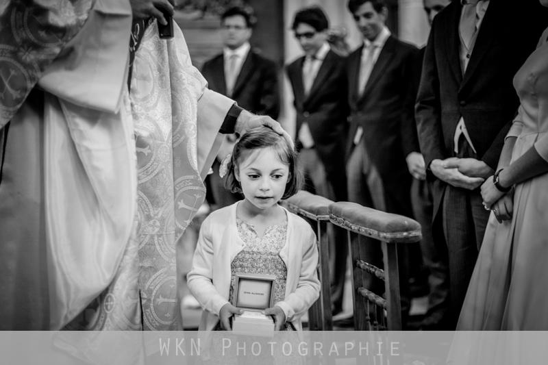 photographe-mariage-oise-041