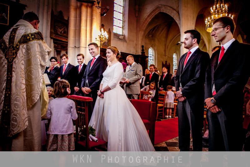 photographe-mariage-oise-042