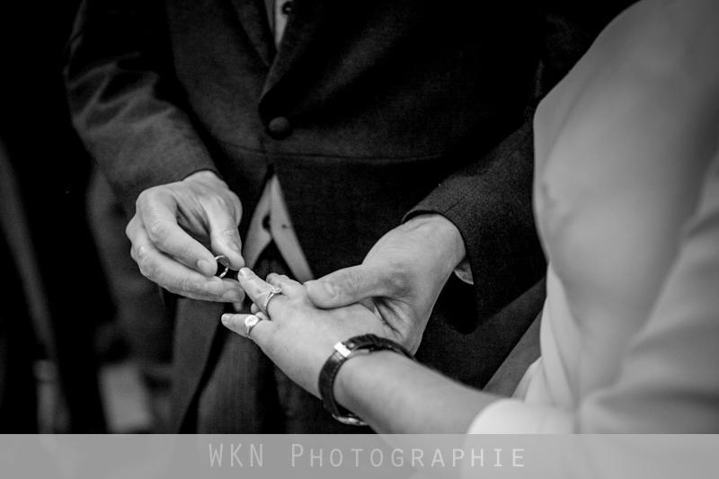 photographe-mariage-oise-043