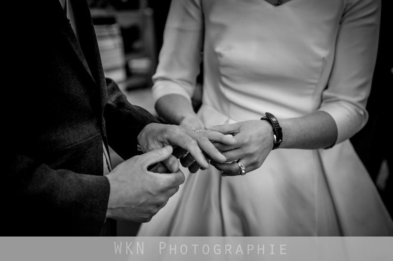 photographe-mariage-oise-044