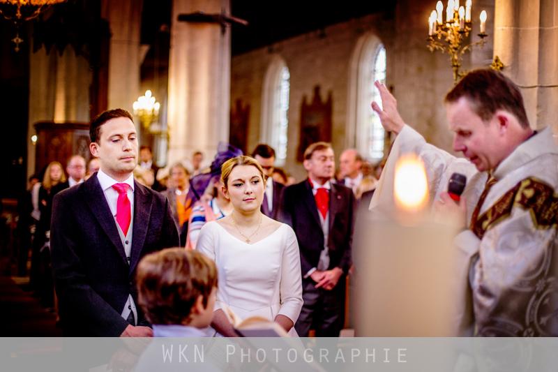 photographe-mariage-oise-045