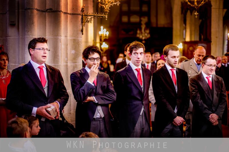 photographe-mariage-oise-046