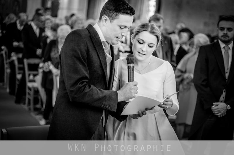 photographe-mariage-oise-047