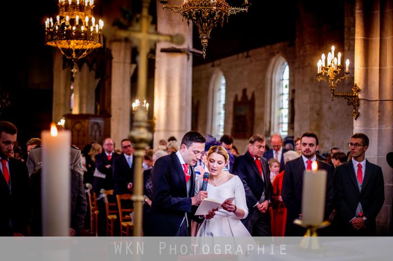 photographe-mariage-oise-048