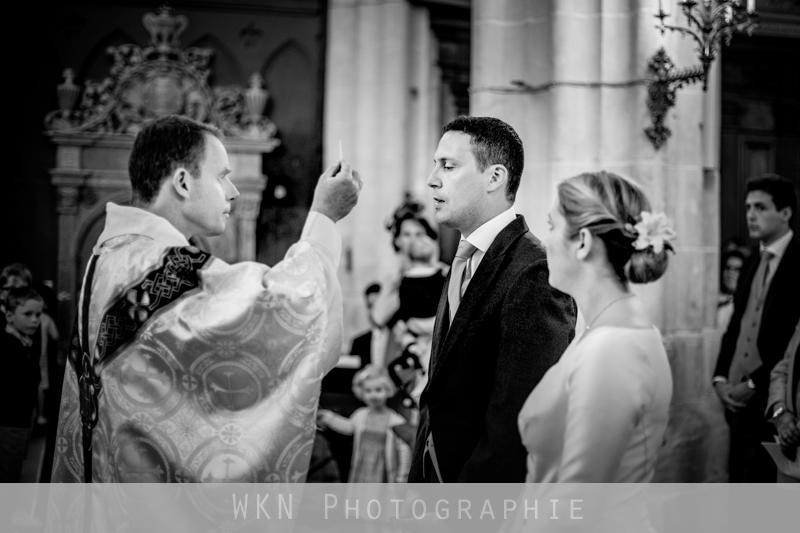 photographe-mariage-oise-051