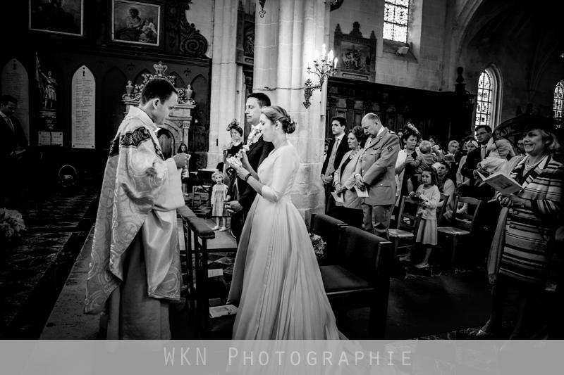 photographe-mariage-oise-052