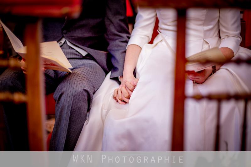photographe-mariage-oise-053