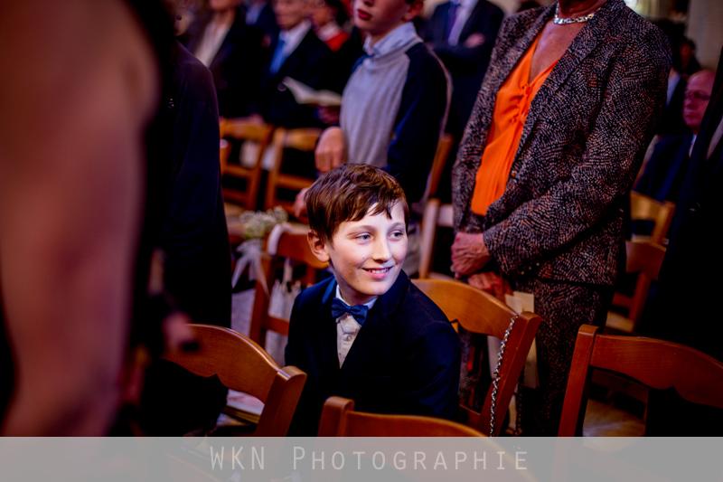 photographe-mariage-oise-055