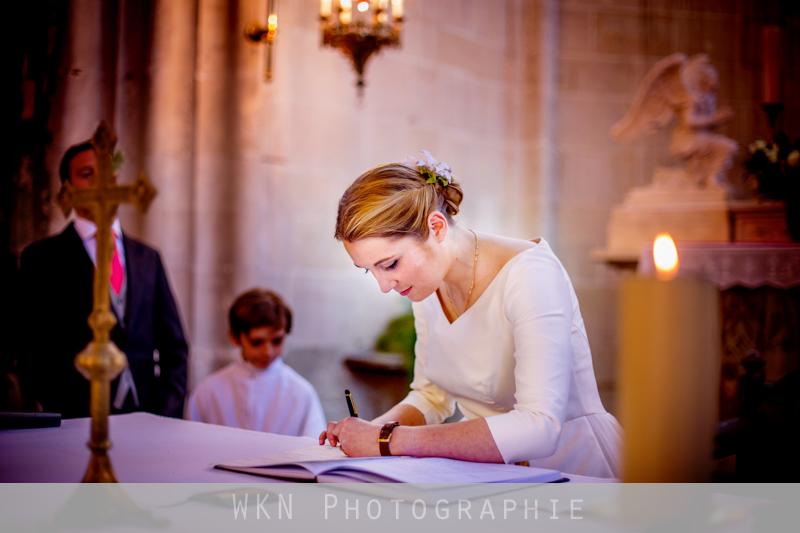 photographe-mariage-oise-056