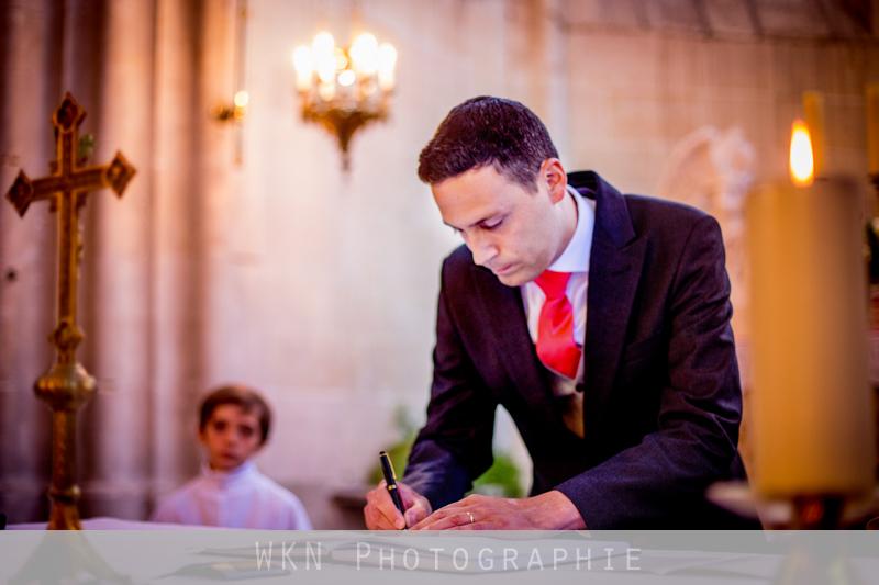 photographe-mariage-oise-057