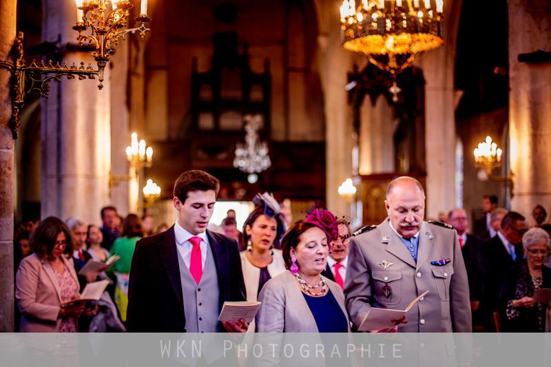 photographe-mariage-oise-068