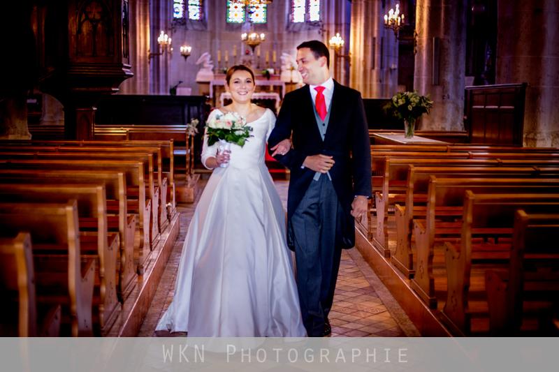 photographe-mariage-oise-069