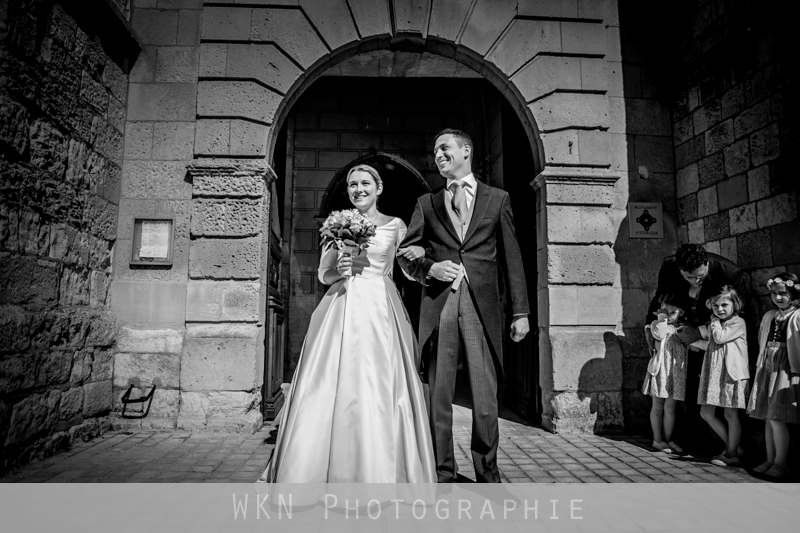 photographe-mariage-oise-070