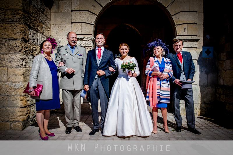photographe-mariage-oise-071