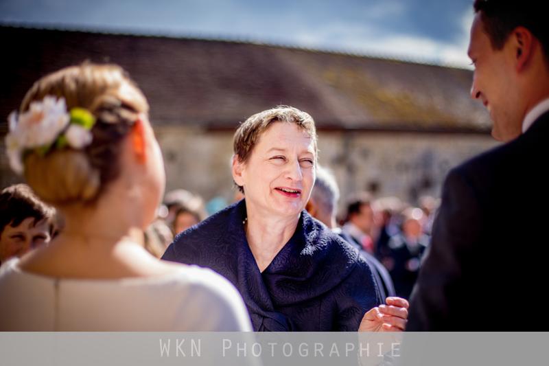 photographe-mariage-oise-072