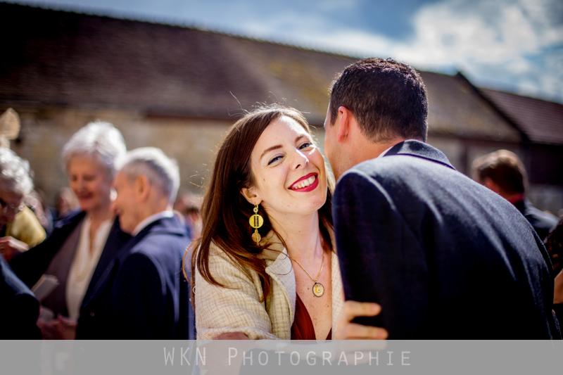 photographe-mariage-oise-073