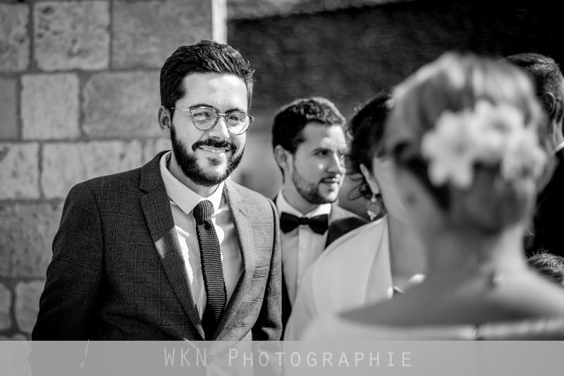 photographe-mariage-oise-074