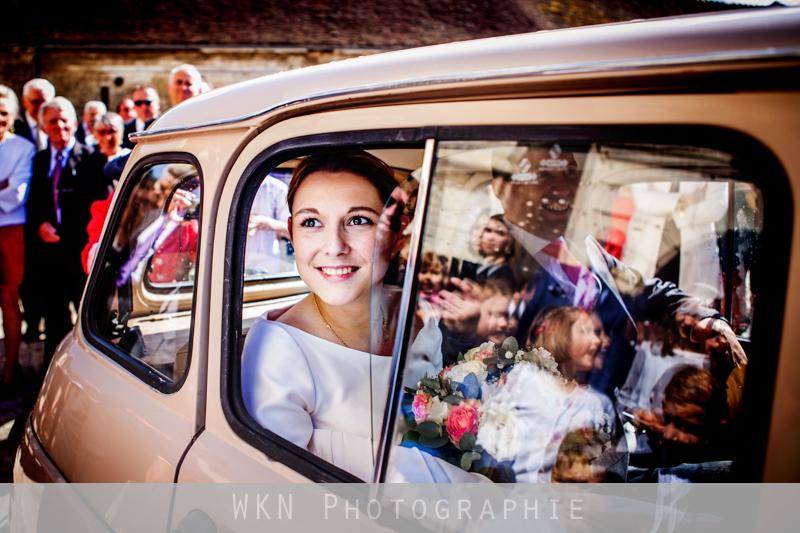 photographe-mariage-oise-075