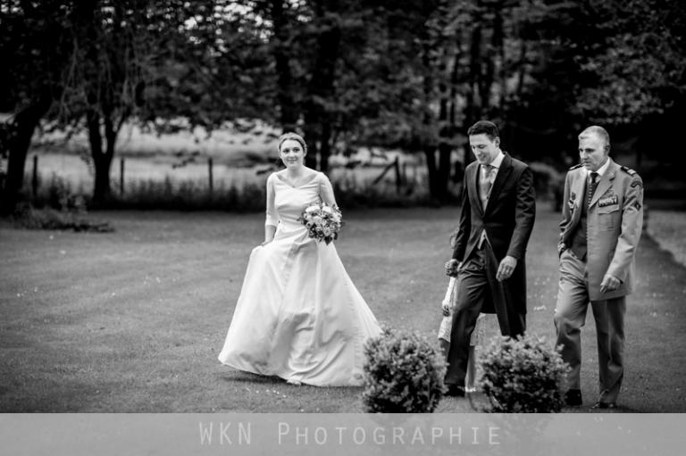 photographe-mariage-oise-077