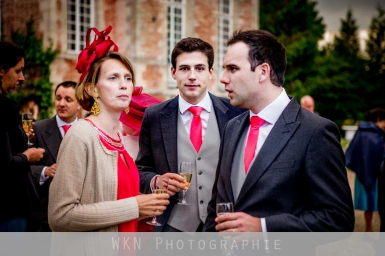 photographe-mariage-oise-078