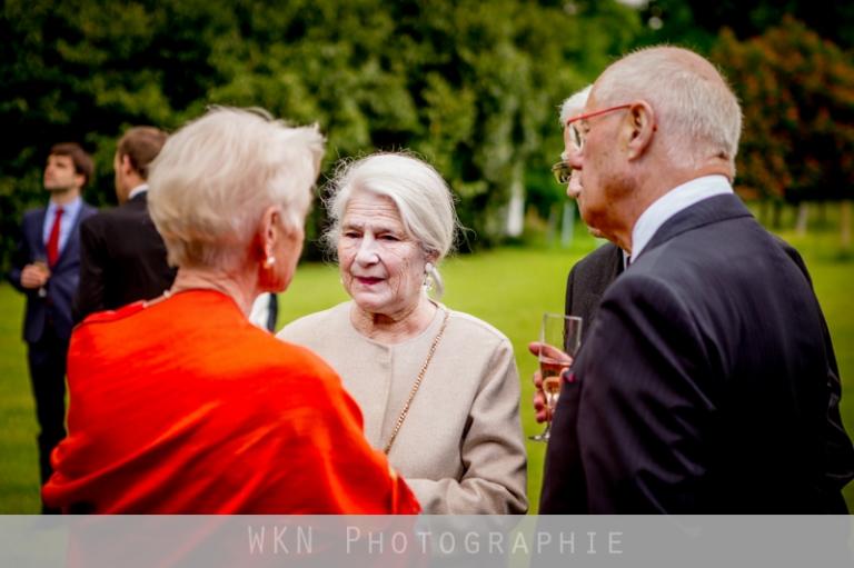 photographe-mariage-oise-079