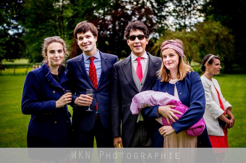 photographe-mariage-oise-080