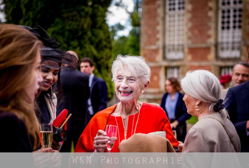 photographe-mariage-oise-081