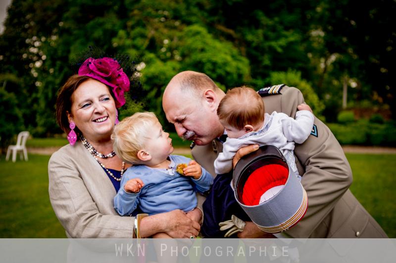 photographe-mariage-oise-082