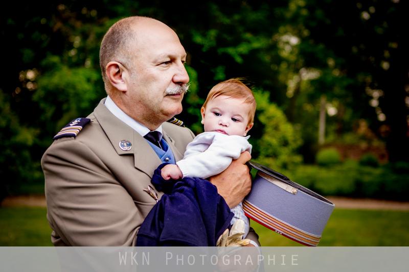 photographe-mariage-oise-083