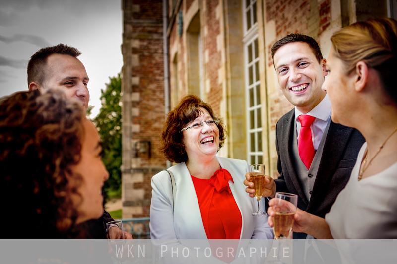 photographe-mariage-oise-085