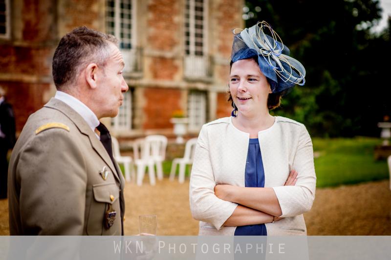 photographe-mariage-oise-089