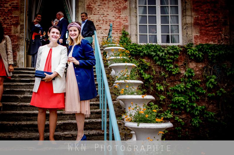photographe-mariage-oise-092