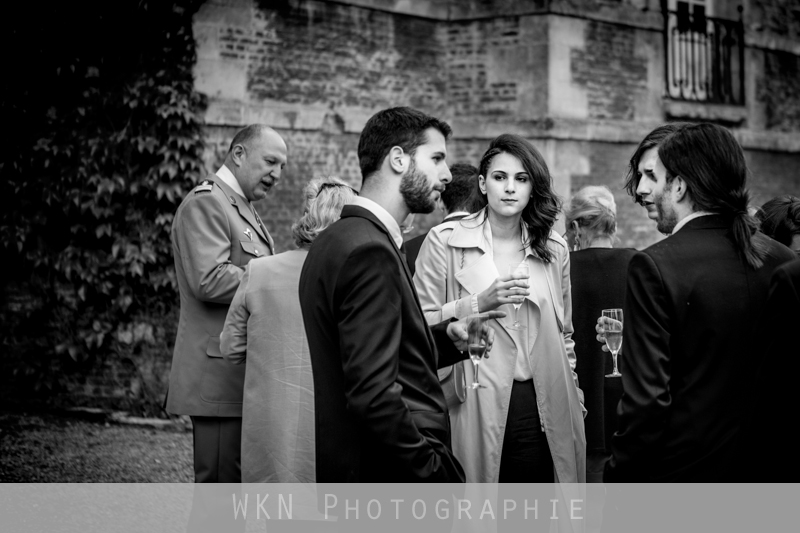 photographe-mariage-oise-094