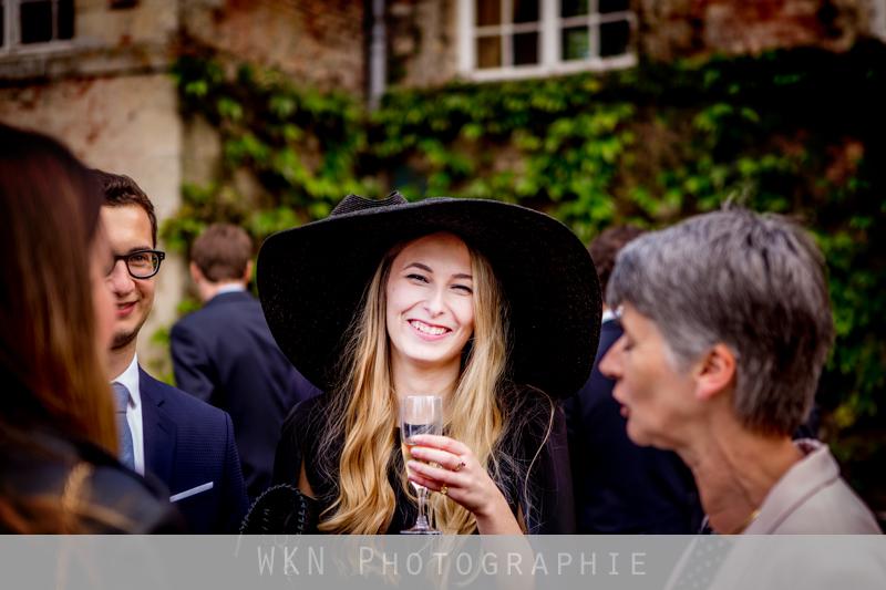photographe-mariage-oise-095