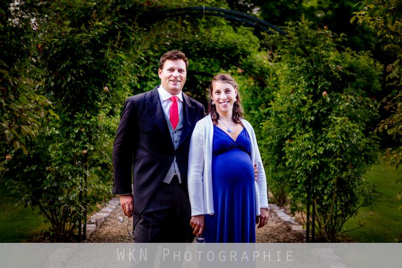photographe-mariage-oise-096