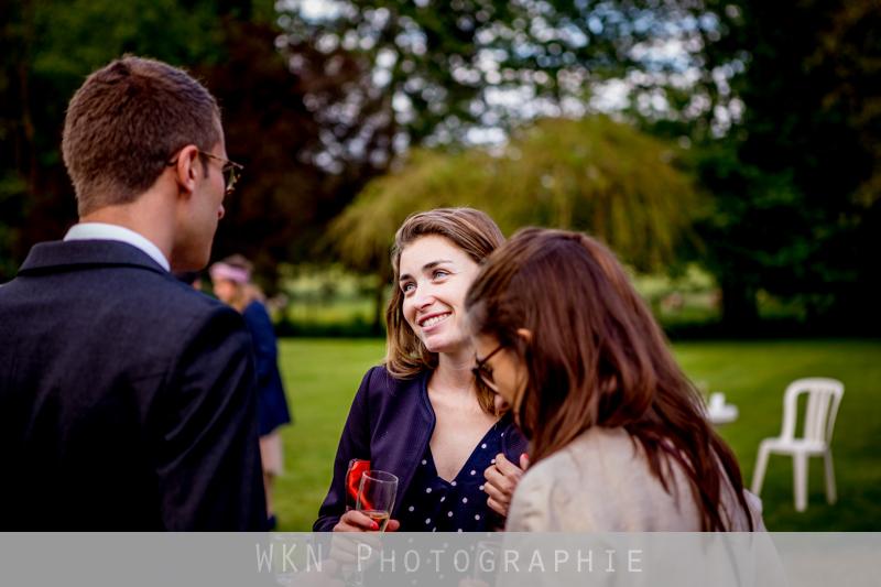 photographe-mariage-oise-097