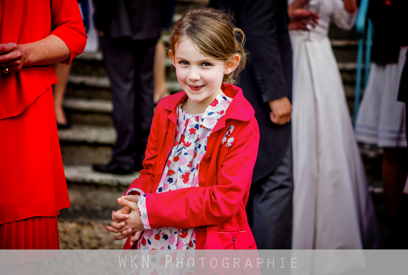 photographe-mariage-oise-098