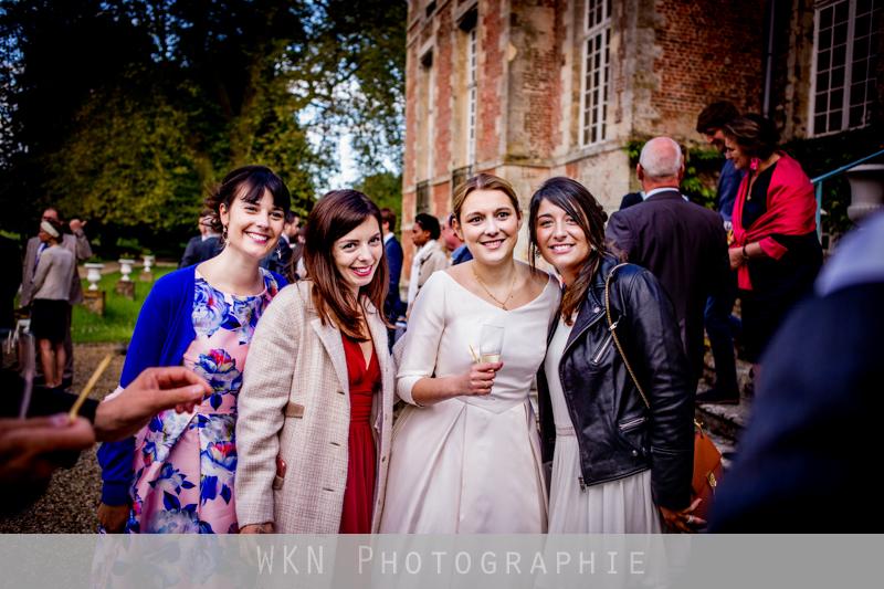 photographe-mariage-oise-099