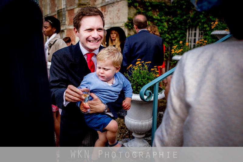 photographe-mariage-oise-100