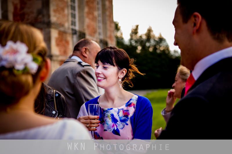 photographe-mariage-oise-101