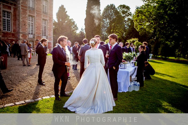photographe-mariage-oise-103