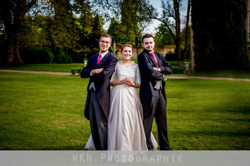 photographe-mariage-oise-105