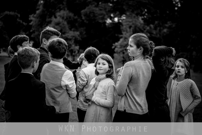 photographe-mariage-oise-106