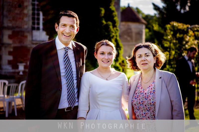 photographe-mariage-oise-109